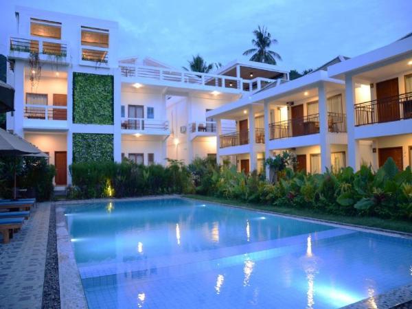 Diva Lombok Resort Lombok