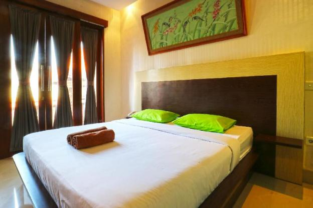 D'Astri Guesthouse