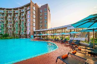 Wora Wana Hua Hin Hotel & Convention วรวนา หัวหิน โฮเต็ล แอนด์ คอนเวนชั่น