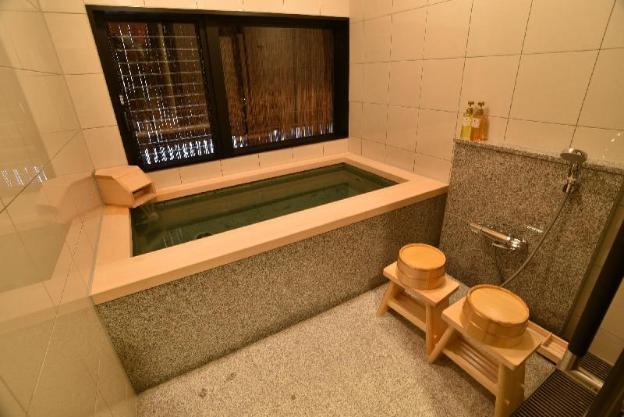 Hotel Gladone Kyoto Shichijo
