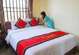 Khách sạn Tràng An Luxury