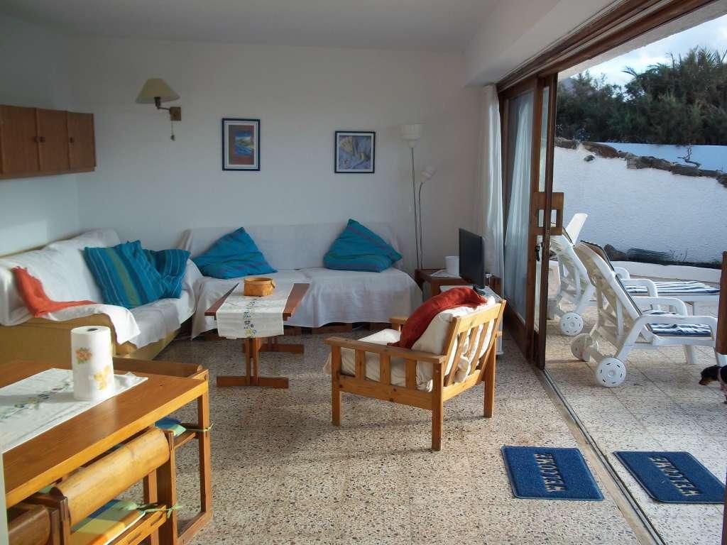 Cottage ILUVLIN   691