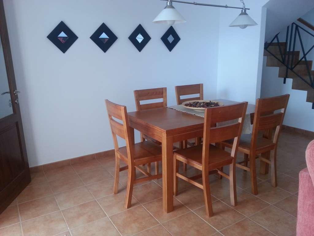 Villa KONXY   346844