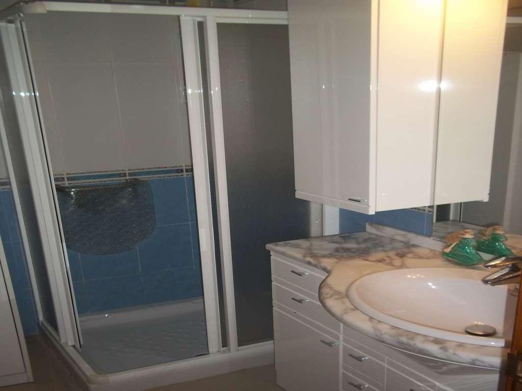 Apartment FAZINZI   347007