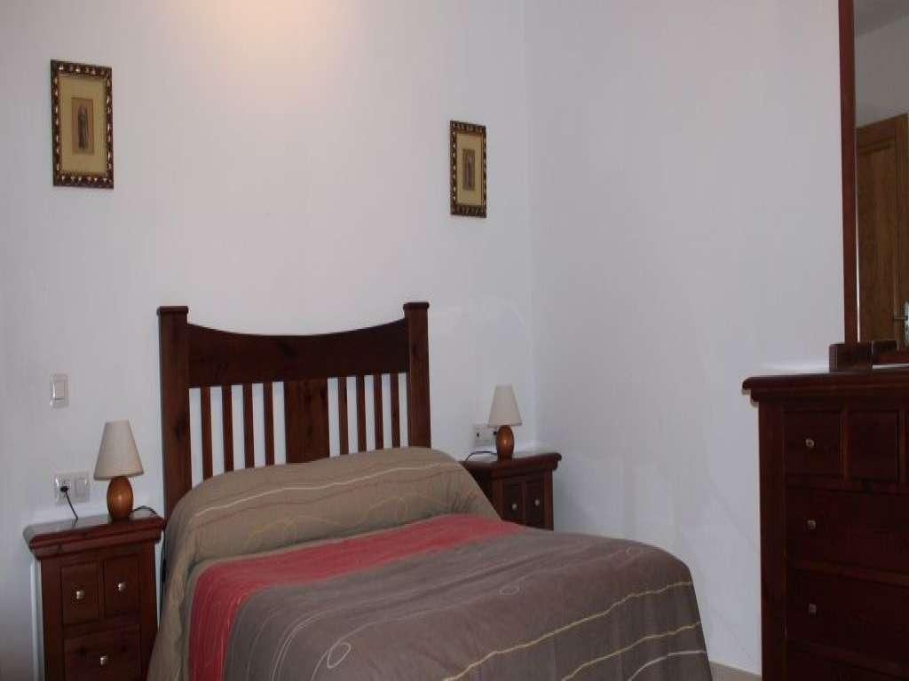 Villa CASTILLO   346949