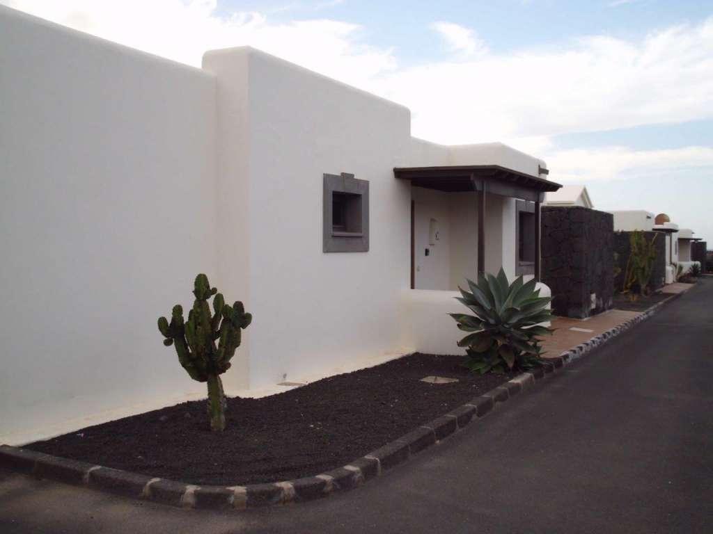 Villa BELAKARRA   346968