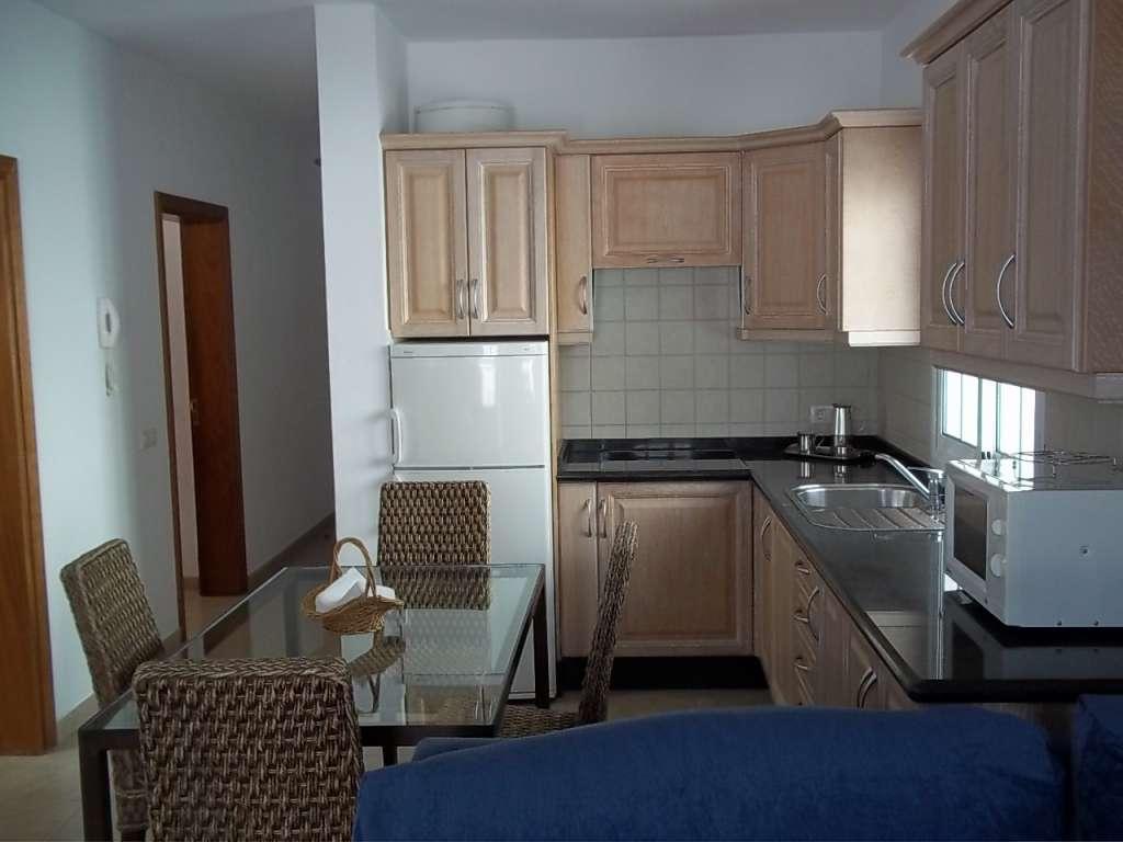 Apartment GILIA   1030