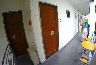 picture 3 of Bohol Blue Horizon Inn