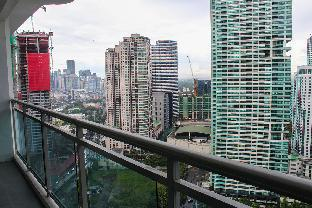 picture 2 of SIGLO SUITES @ The Acqua Private Residences