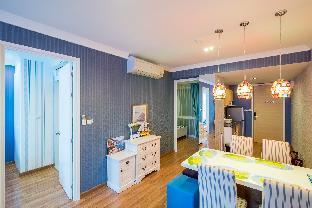 %name My Resort Hua Hin Service Apartment with Seaview หัวหิน/ชะอำ
