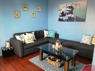 picture 5 of Baler Centro Vacation Home