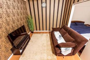 Jingyi House Ueno 2 bedrooms apartment 2