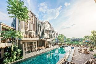 W1@Bangkoknoi W1@Bangkoknoi