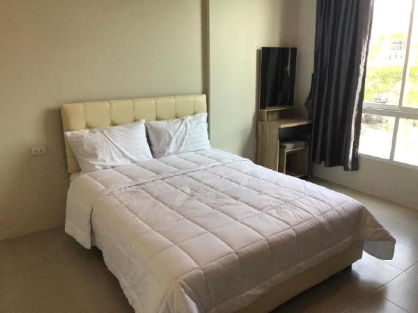 Best Residence Phuket