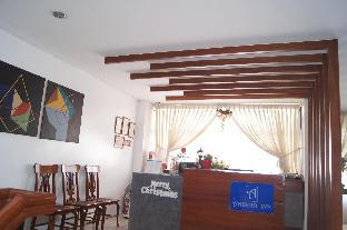 picture 1 of Anbero Inn