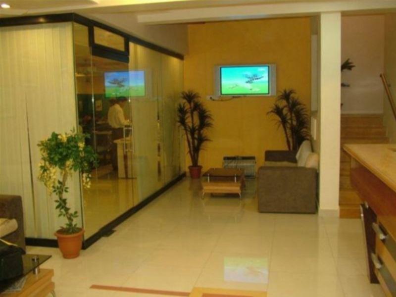 Price Dwarka Residency