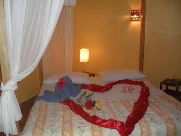Hotel Cantarana