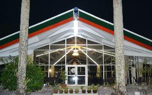 picture 5 of KC Filipinas Golf Resort Club