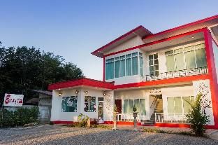 Santa House Santa House