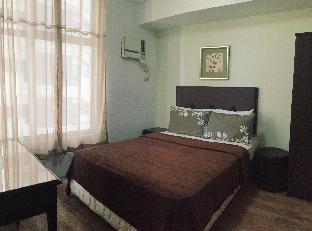 picture 1 of P&S Suites Antel Spa Residences