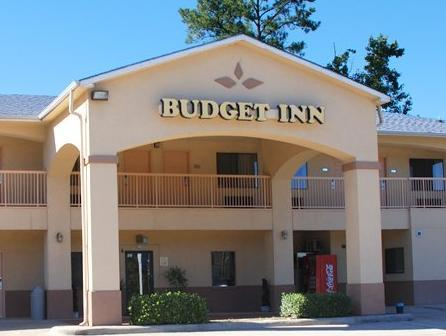 King Star Inn