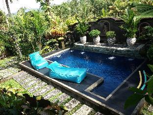 Villa Gede Batulumbang Denpasar Kota
