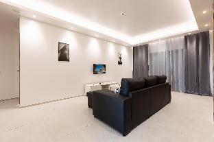 Correeira Luxury Residence T3 Frg