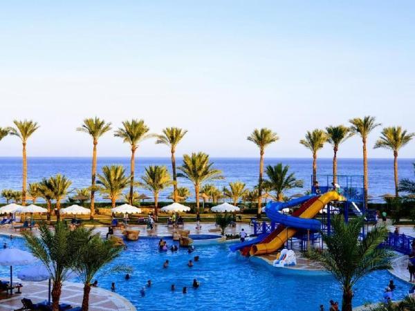 Ecotel Dahab Bay View Resort Dahab
