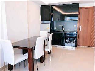 [ナクルア]アパートメント(25m2)| 1ベッドルーム/1バスルーム Club Royal 1 bedroom. Private beach