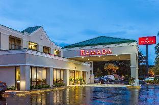 Ramada Altamonte Springs