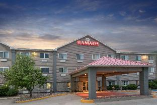 Фото отеля Ramada Limited Bismarck Northeast