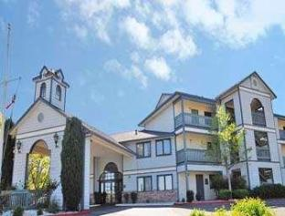 Comfort Inn Antioch (CA) California United States