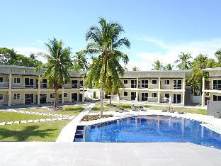 picture 1 of Malinawon Resort