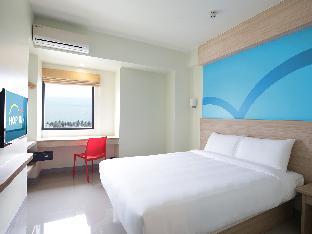 picture 2 of Hop Inn Hotel Makati Avenue Manila