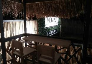 picture 4 of The Cavern Pod Hotel & Specialty Cafe
