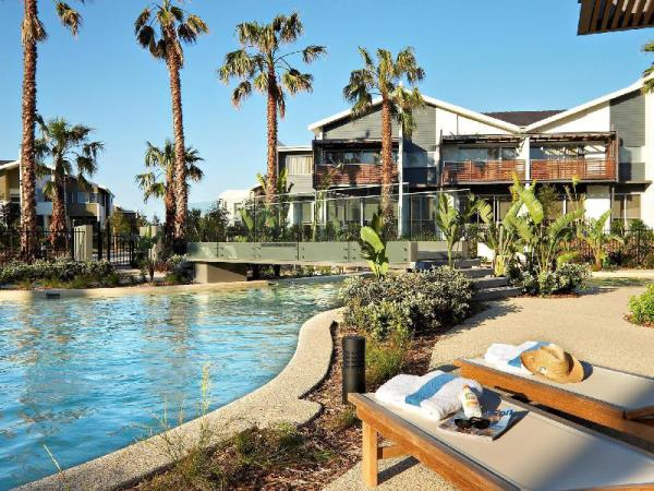 Pullman Magenta Shores Resort Central Coast