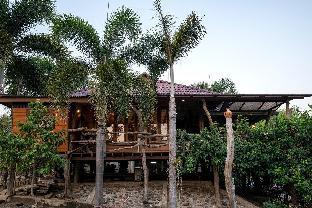 [ケーンカチャン]一軒家(60m2)| 2ベッドルーム/3バスルーム Private home2BRBaan Rai Rim Tarn  会中文