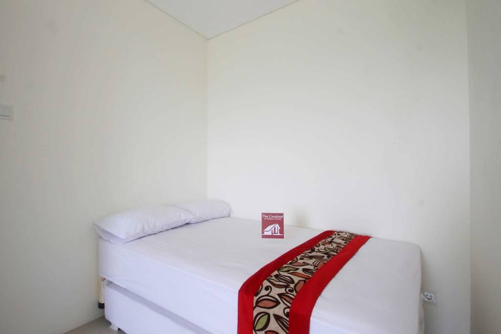 2 Bedroom Northland Ancol Residence