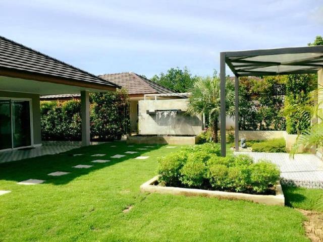 บ้านรังรัก – ketfii-Rose Resort