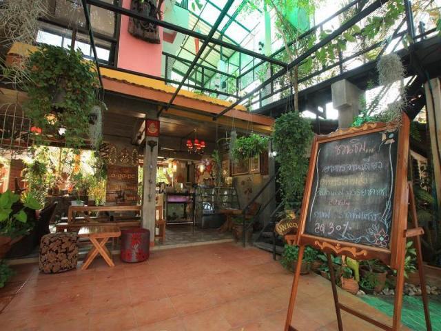 A-Ga-Pe Coffee Bar Restaurant&Hostel – A-Ga-Pe Coffee Bar Restaurant&Hostel