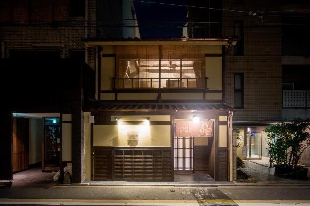 RESI STAY Nishiki