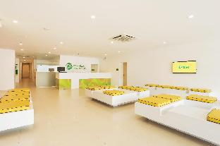 picture 3 of Go Hotels Cubao