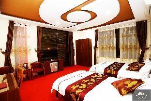 Ha Giang Tiamo Hotel