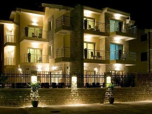 Boutique Hotel And Spa Casa Del Mare   Mediterraneo
