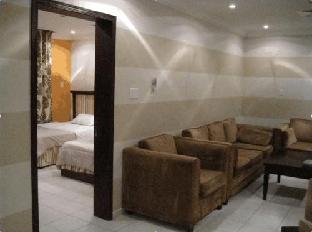Durrat Al Sharq Suites 2 Apartment