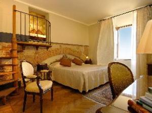 La Locanda Di San Francesco Hotel