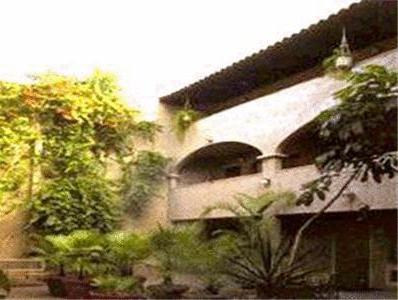 Review La Villa de Zaragoza
