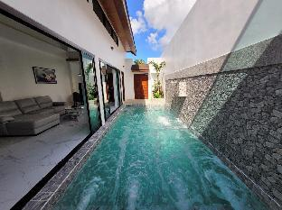 Poonsiri Varich Pool Villa Aonang Poonsiri Varich Pool Villa Aonang