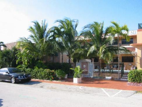Pousada Inn And Suites