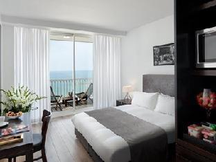 2 Bedroom Suite With Balcony (3 Adults)